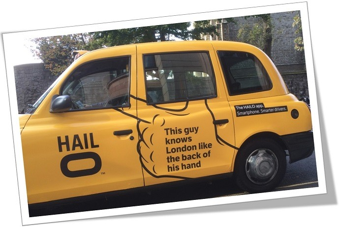 Were_all_experts_now_cabbie