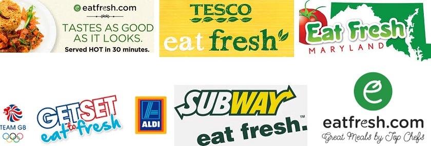 five_guys_eat_fresh
