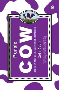 five_guys_purple_cow