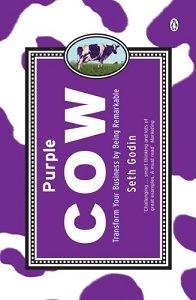 five_guys_purple_cow